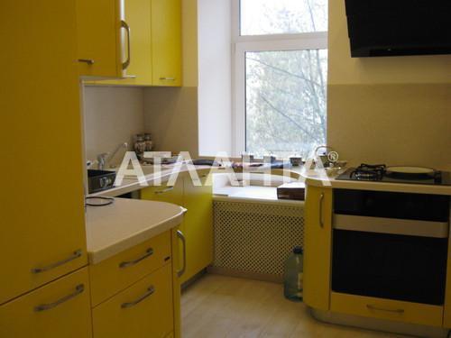 Продается 2-комнатная Квартира на ул. Костельная — 140 000 у.е. (фото №6)