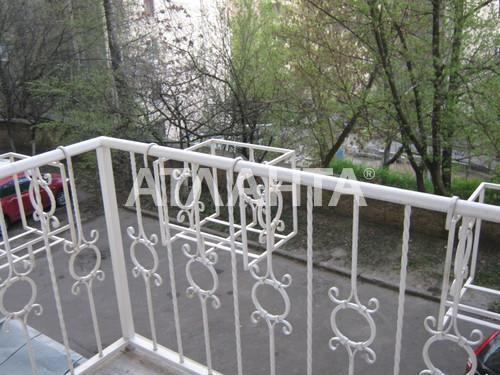 Продается 2-комнатная Квартира на ул. Костельная — 140 000 у.е. (фото №12)
