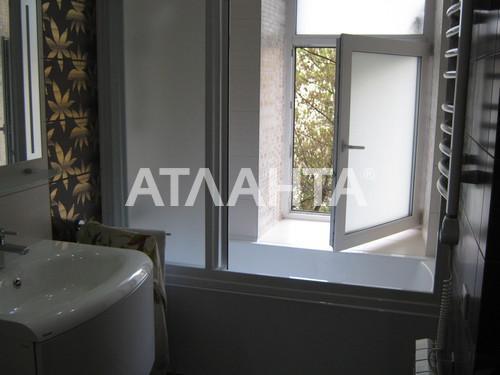 Продается 2-комнатная Квартира на ул. Костельная — 140 000 у.е. (фото №10)
