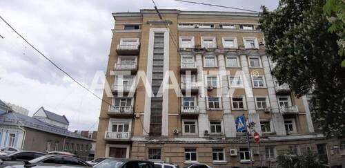 Продается 2-комнатная Квартира на ул. Костельная — 140 000 у.е. (фото №13)