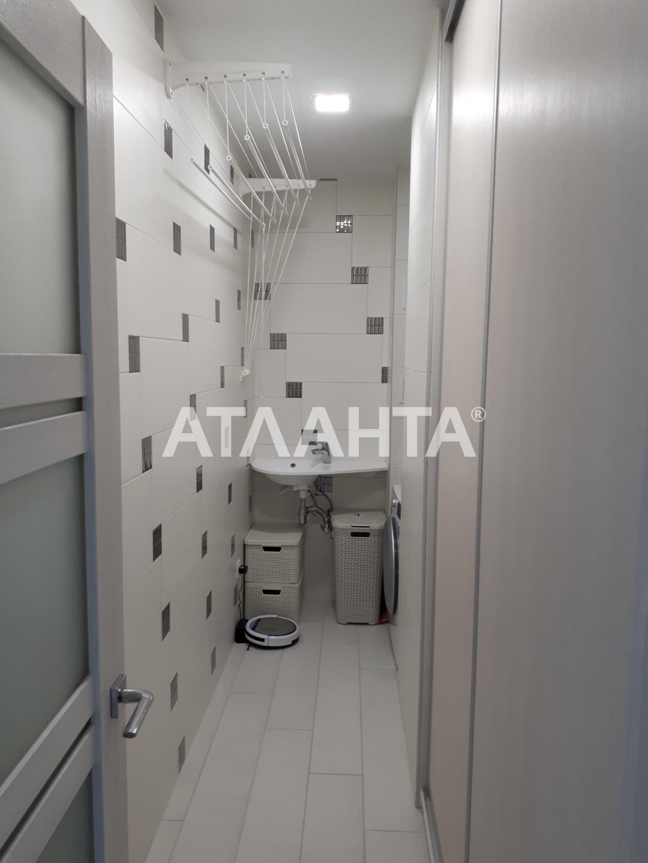 Продается 3-комнатная Квартира на ул. Просп. Глушкова — 160 000 у.е. (фото №6)