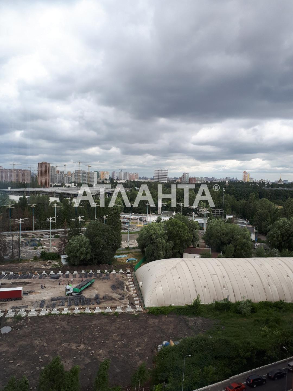 Продается 3-комнатная Квартира на ул. Просп. Глушкова — 160 000 у.е. (фото №8)