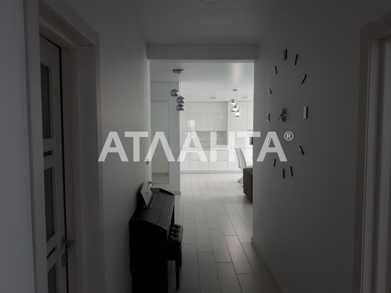 Продается 3-комнатная Квартира на ул. Просп. Глушкова — 160 000 у.е. (фото №14)