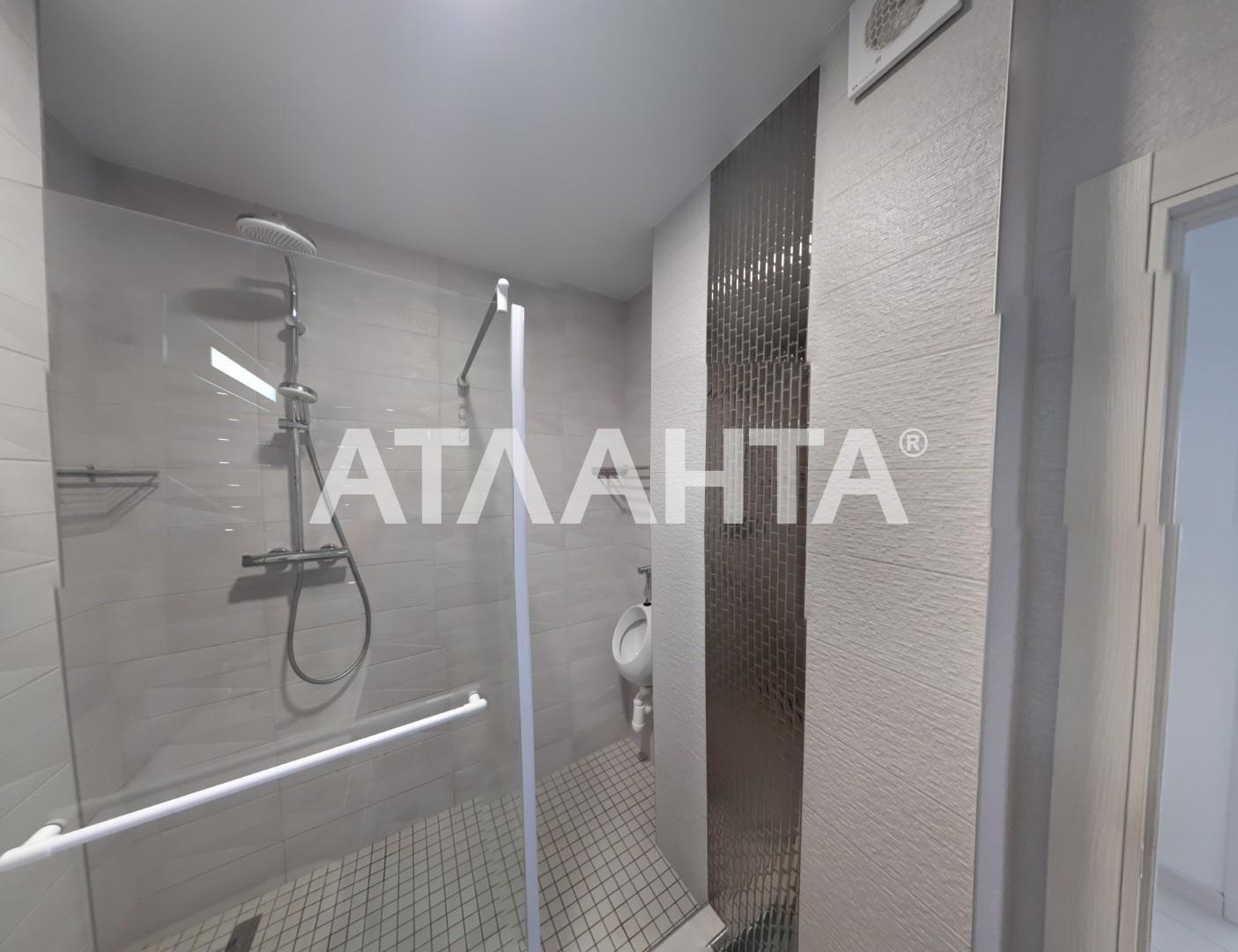 Продается 3-комнатная Квартира на ул. Просп. Глушкова — 160 000 у.е. (фото №16)