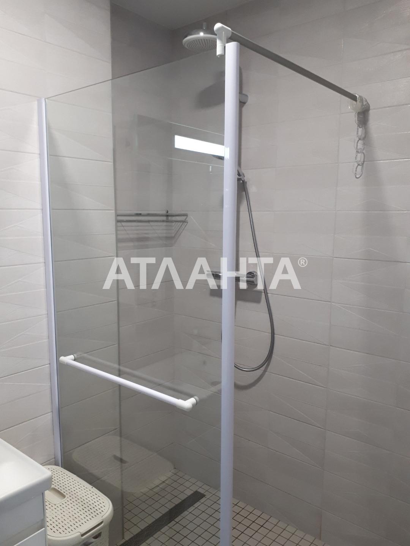 Продается 3-комнатная Квартира на ул. Просп. Глушкова — 160 000 у.е. (фото №18)