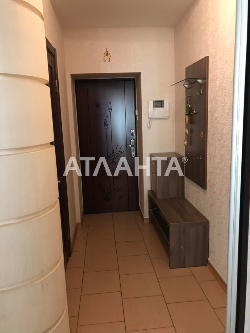 Продается 3-комнатная Квартира на ул. Ул. Ломоносова — 128 000 у.е. (фото №3)