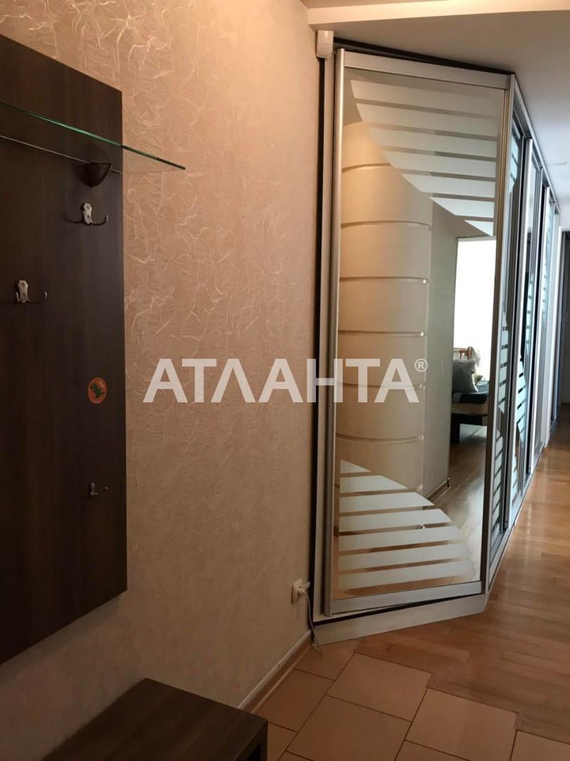 Продается 3-комнатная Квартира на ул. Ул. Ломоносова — 128 000 у.е. (фото №5)