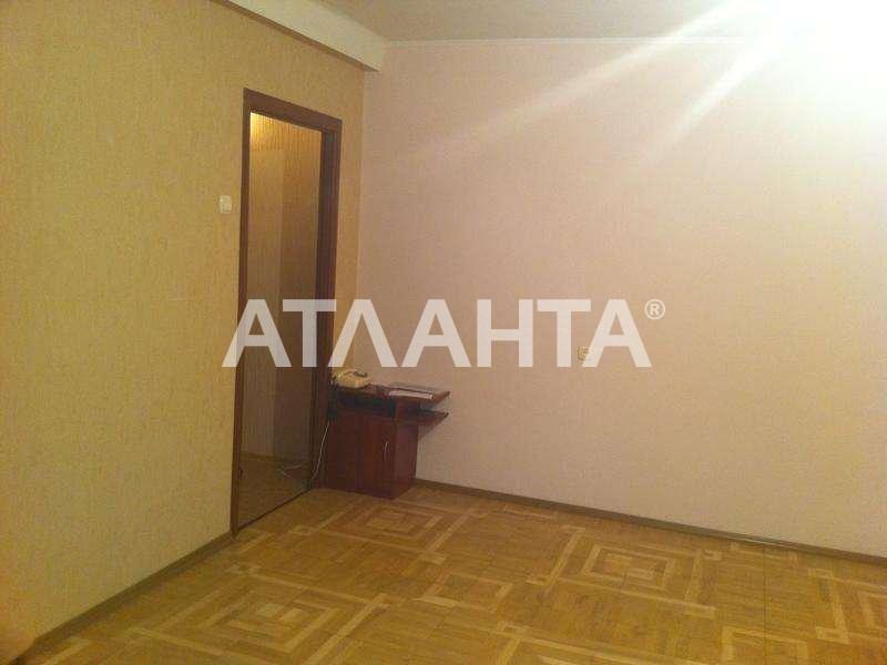 Продается 2-комнатная Квартира на ул. Ул. Никольско-Ботаническая — 86 000 у.е. (фото №2)