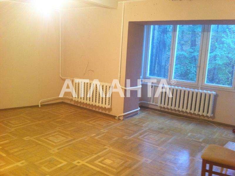 Продается 2-комнатная Квартира на ул. Ул. Никольско-Ботаническая — 86 000 у.е.