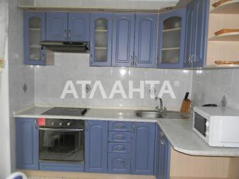 Продается 2-комнатная Квартира на ул. Ул. Приречная — 65 000 у.е.