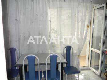 Продается 2-комнатная Квартира на ул. Ул. Приречная — 65 000 у.е. (фото №2)