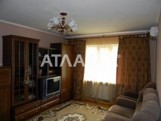 Продается 2-комнатная Квартира на ул. Ул. Приречная — 65 000 у.е. (фото №3)