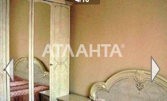 Продается 2-комнатная Квартира на ул. Ул. Приречная — 65 000 у.е. (фото №4)