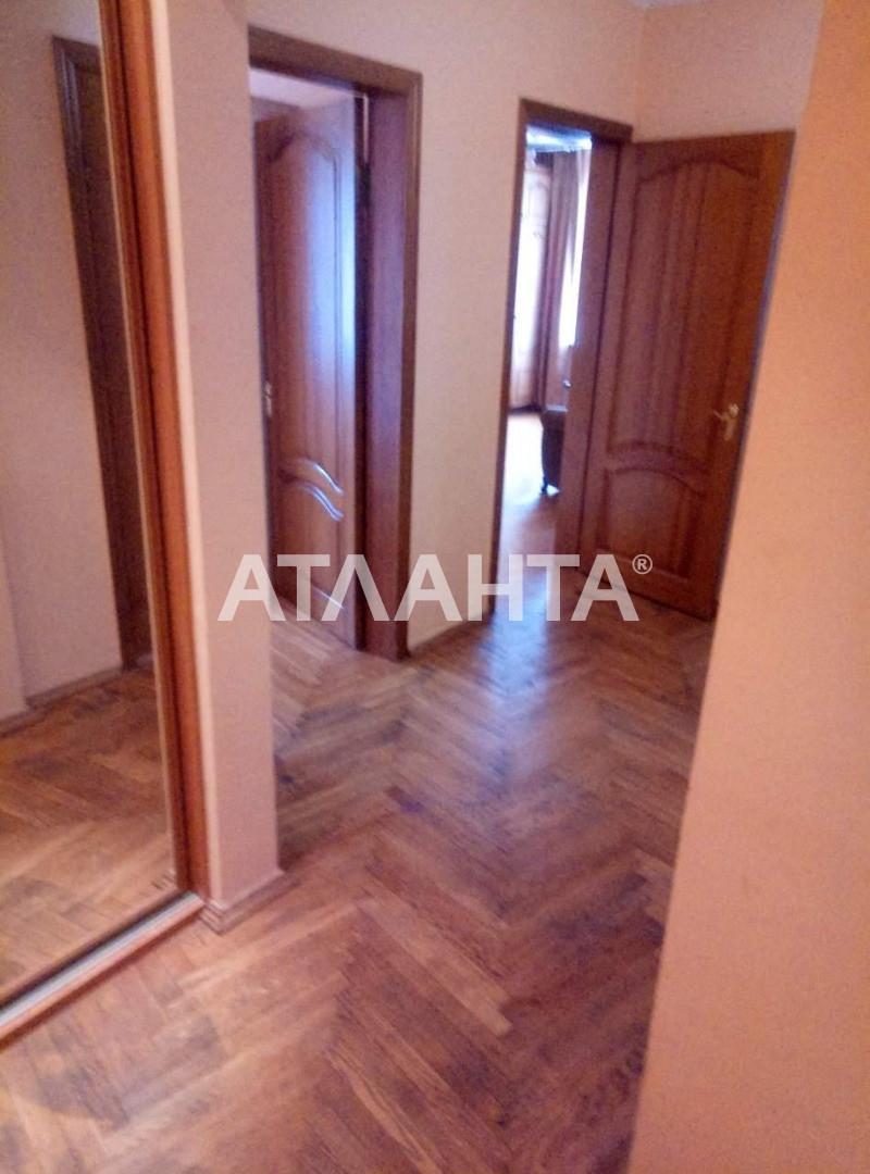Продается 2-комнатная Квартира на ул. Ул. Приречная — 65 000 у.е. (фото №5)