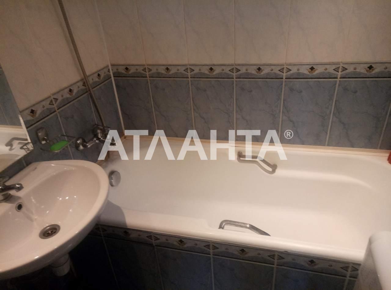 Продается 2-комнатная Квартира на ул. Ул. Приречная — 65 000 у.е. (фото №6)