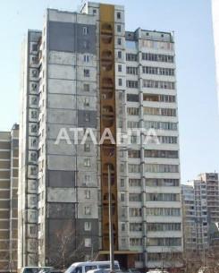 Продается 2-комнатная Квартира на ул. Ул. Приречная — 65 000 у.е. (фото №8)