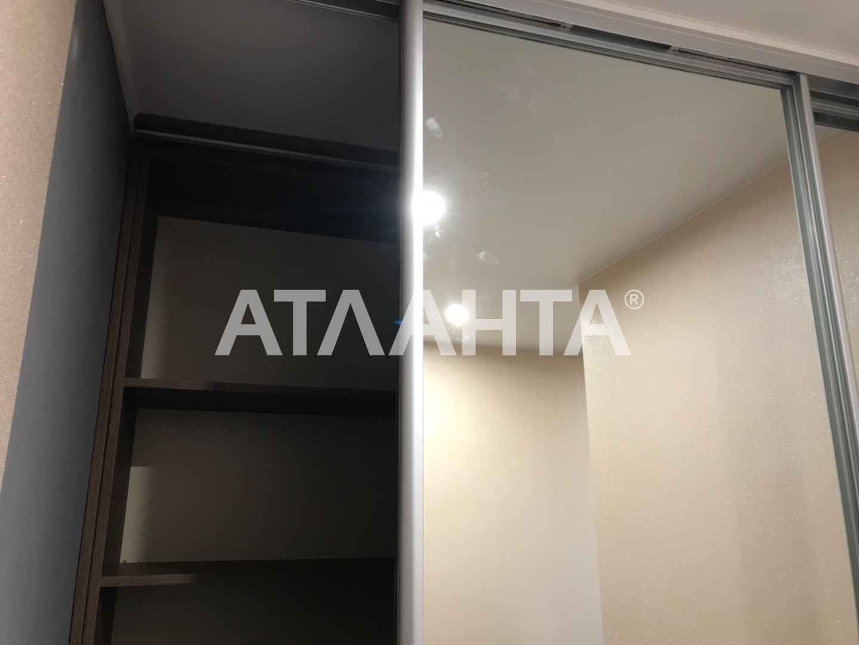 Сдается 1-комнатная Квартира на ул. Ул. Ломоносова — 0 у.е./сут. (фото №10)