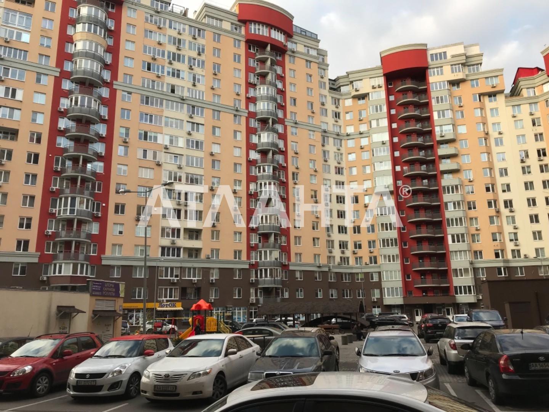 Сдается 1-комнатная Квартира на ул. Ул. Ломоносова — 0 у.е./сут. (фото №13)