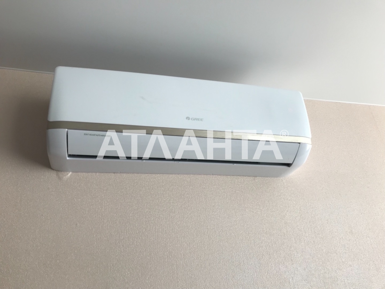 Сдается 1-комнатная Квартира на ул. Ул. Ломоносова — 0 у.е./сут. (фото №14)
