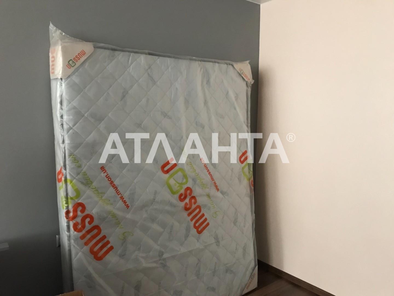 Сдается 1-комнатная Квартира на ул. Ул. Ломоносова — 0 у.е./сут. (фото №15)