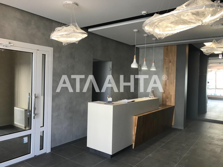 Сдается 2-комнатная Квартира на ул. Конева — 0 у.е./сут. (фото №7)