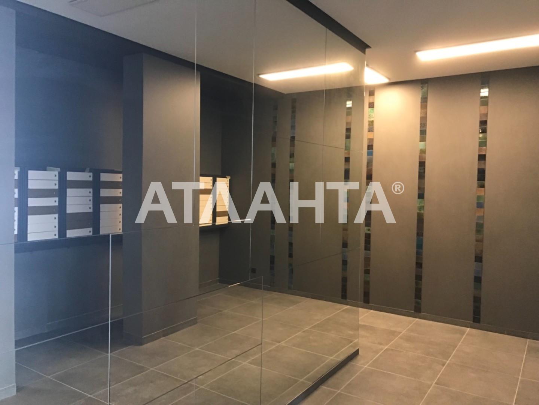 Сдается 2-комнатная Квартира на ул. Конева — 0 у.е./сут. (фото №8)