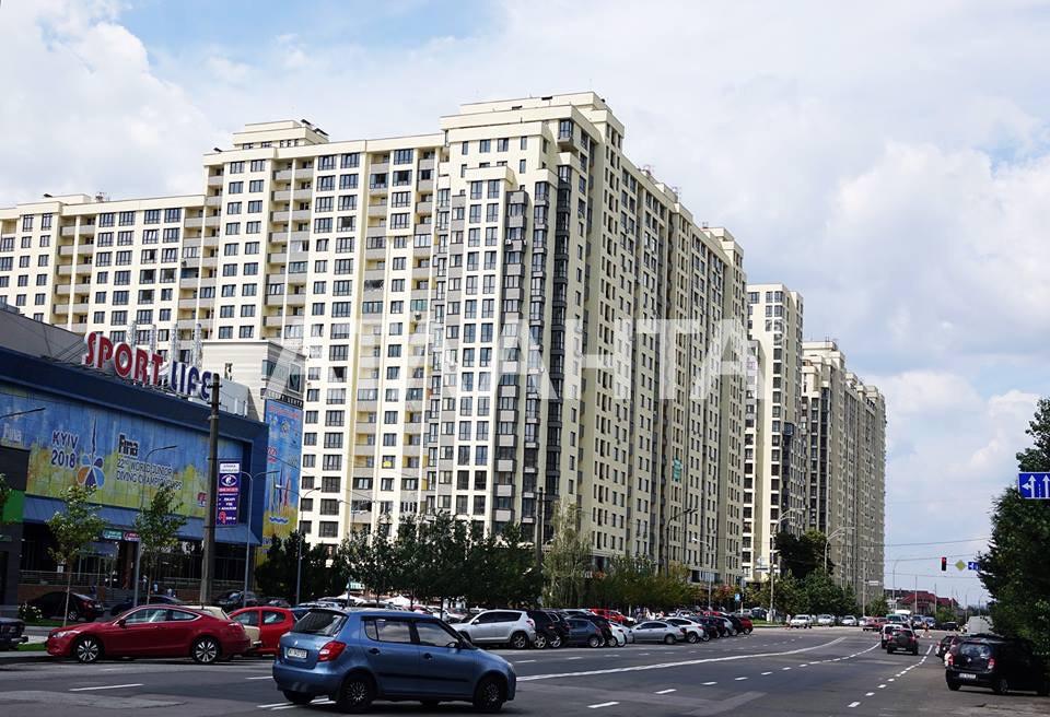 Сдается 2-комнатная Квартира на ул. Конева — 0 у.е./сут. (фото №9)