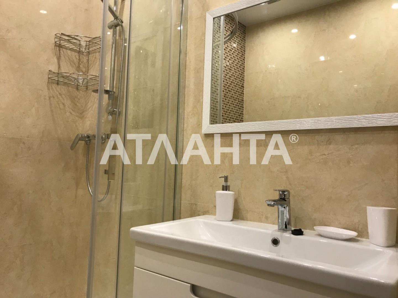 Сдается 2-комнатная Квартира на ул. Конева — 0 у.е./сут. (фото №11)