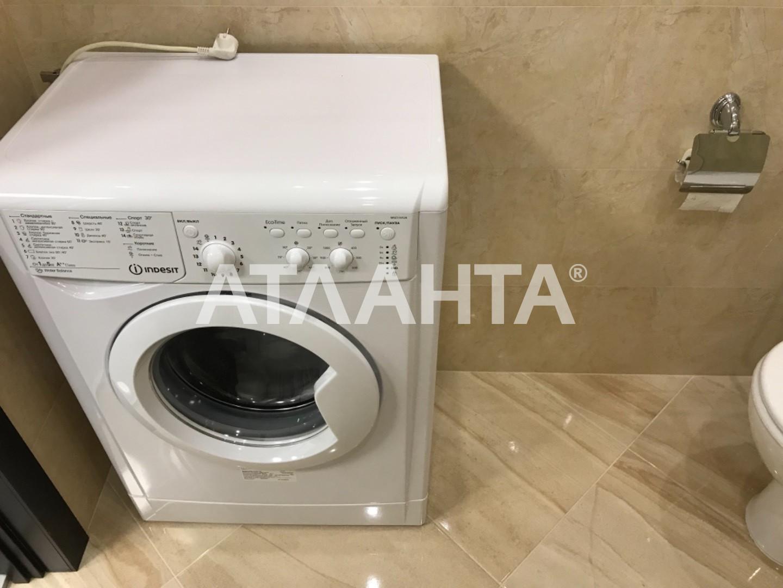 Сдается 2-комнатная Квартира на ул. Конева — 0 у.е./сут. (фото №14)