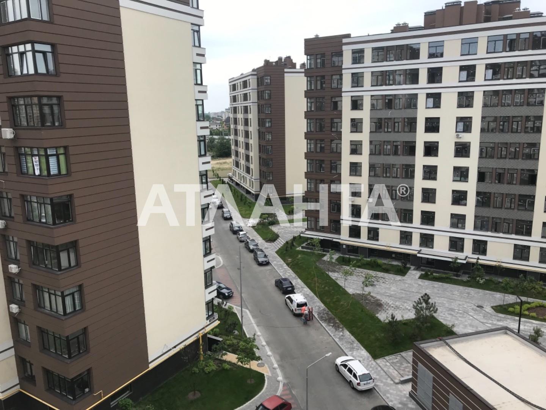Сдается 2-комнатная Квартира на ул. Юнацька — 0 у.е./сут. (фото №7)