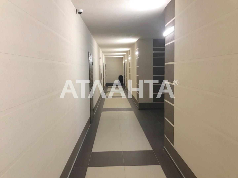 Сдается 2-комнатная Квартира на ул. Юнацька — 0 у.е./сут. (фото №12)