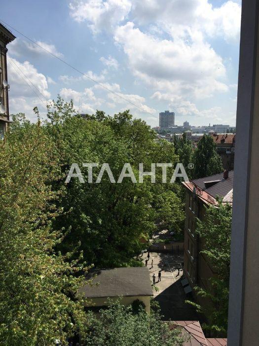 Продается 2-комнатная Квартира на ул. Ул. Малоподвальная — 118 000 у.е. (фото №15)