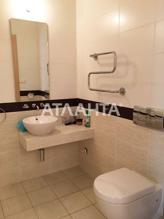 Продается 2-комнатная Квартира на ул. Ул. Малоподвальная — 118 000 у.е. (фото №10)