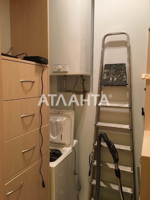 Продается 2-комнатная Квартира на ул. Ул. Малоподвальная — 118 000 у.е. (фото №9)