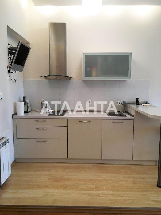 Продается 2-комнатная Квартира на ул. Ул. Малоподвальная — 118 000 у.е. (фото №5)