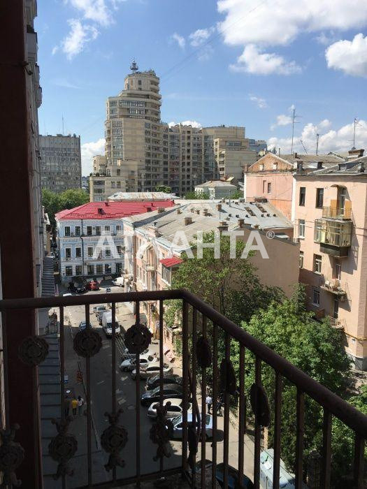 Продается 2-комнатная Квартира на ул. Ул. Малоподвальная — 118 000 у.е. (фото №13)