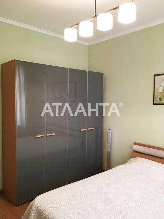 Продается 2-комнатная Квартира на ул. Ул. Малоподвальная — 118 000 у.е. (фото №6)