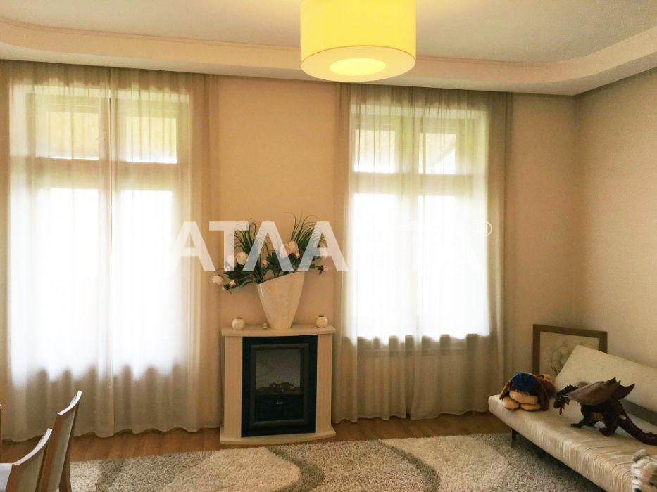 Продается 2-комнатная Квартира на ул. Ул. Малоподвальная — 118 000 у.е.