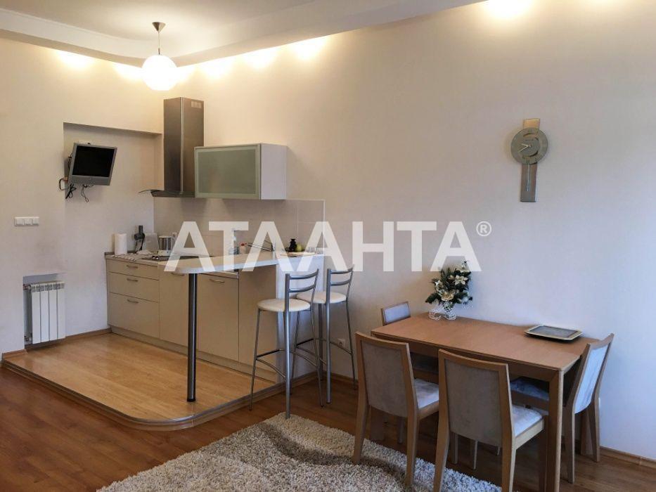 Продается 2-комнатная Квартира на ул. Ул. Малоподвальная — 118 000 у.е. (фото №3)