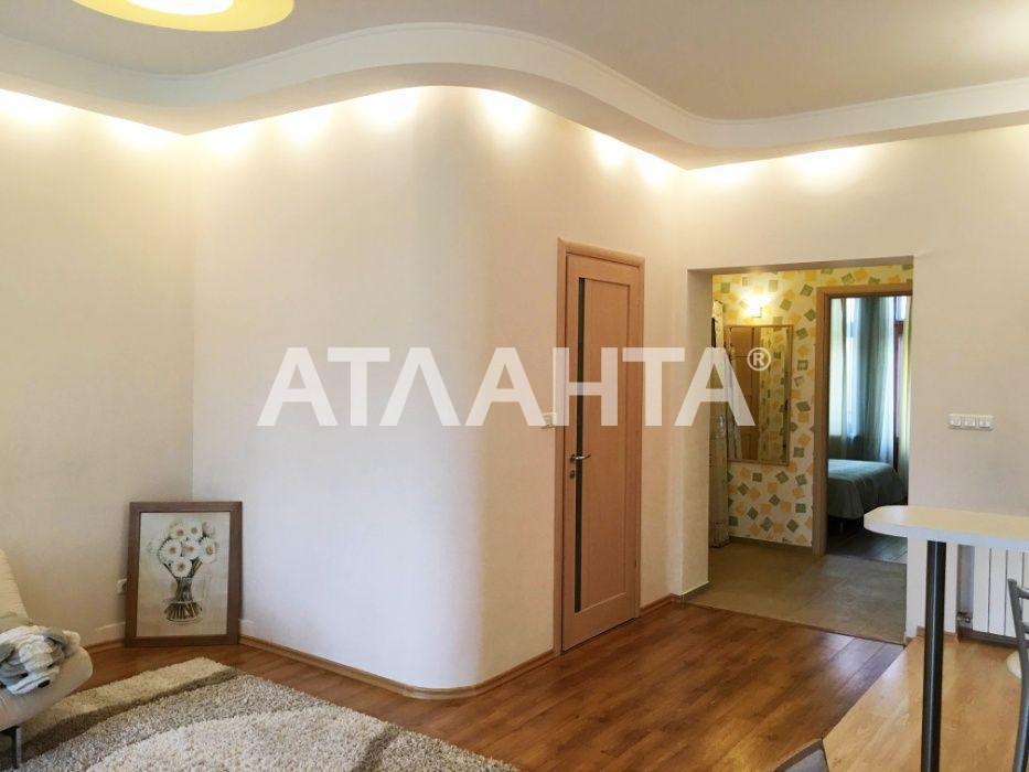 Продается 2-комнатная Квартира на ул. Ул. Малоподвальная — 118 000 у.е. (фото №7)