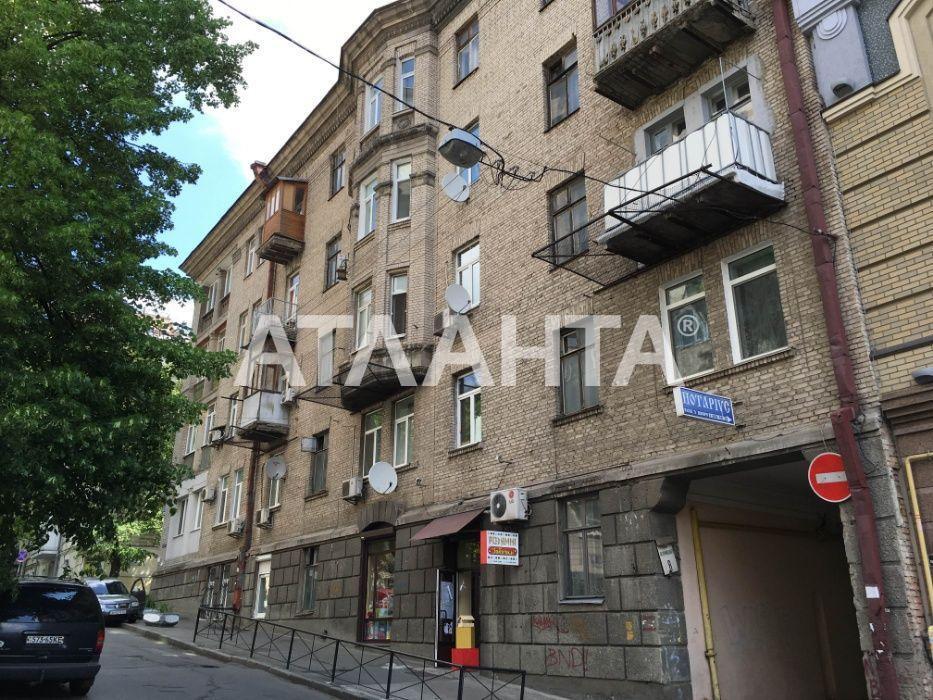 Продается 2-комнатная Квартира на ул. Ул. Малоподвальная — 118 000 у.е. (фото №14)