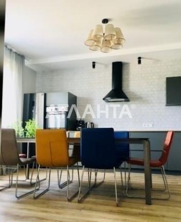 Продается 3-комнатная Квартира на ул. Кондратюка Юрия — 120 000 у.е.