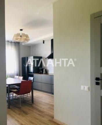 Продается 3-комнатная Квартира на ул. Кондратюка Юрия — 120 000 у.е. (фото №3)
