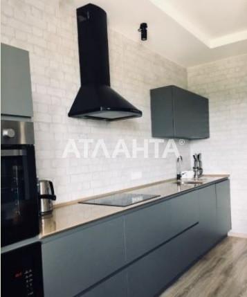 Продается 3-комнатная Квартира на ул. Кондратюка Юрия — 120 000 у.е. (фото №2)