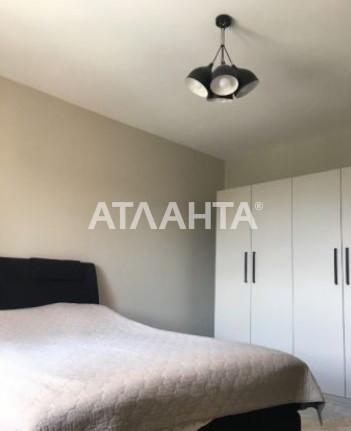 Продается 3-комнатная Квартира на ул. Кондратюка Юрия — 120 000 у.е. (фото №5)