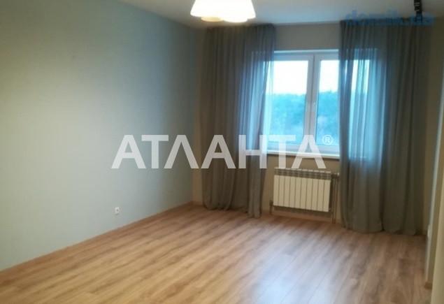 Продается 3-комнатная Квартира на ул. Кондратюка Юрия — 120 000 у.е. (фото №4)