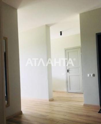 Продается 3-комнатная Квартира на ул. Кондратюка Юрия — 120 000 у.е. (фото №6)