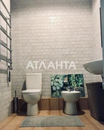 Продается 3-комнатная Квартира на ул. Кондратюка Юрия — 120 000 у.е. (фото №7)