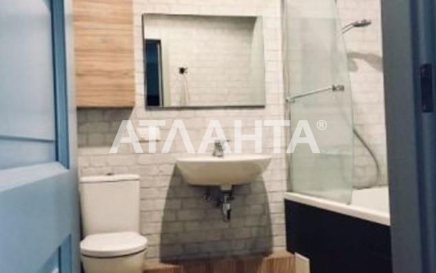 Продается 3-комнатная Квартира на ул. Кондратюка Юрия — 120 000 у.е. (фото №8)