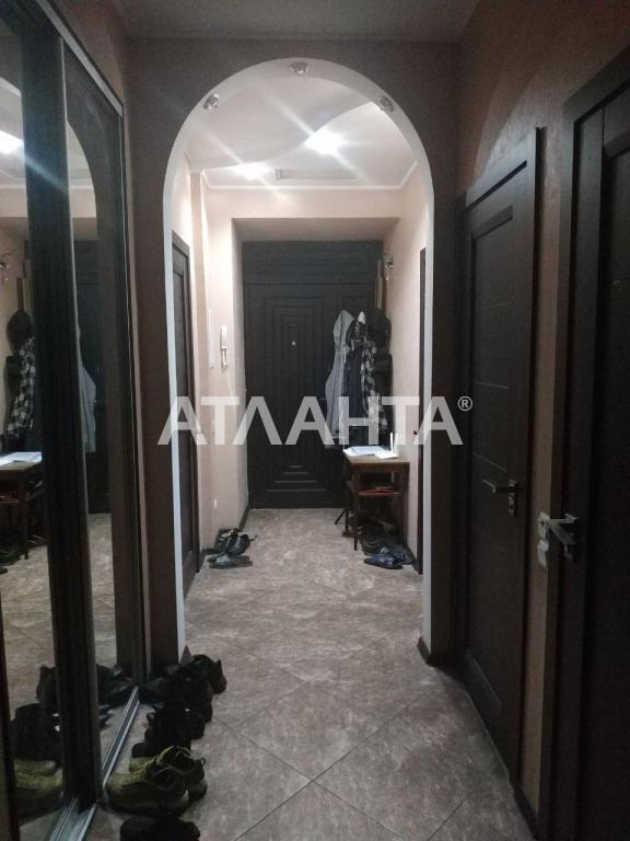 Продается 3-комнатная Квартира на ул. Ул. Пушкинская — 170 000 у.е. (фото №3)